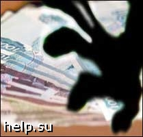 За семь месяцев наложено штрафов более чем на 2 млн. рублей