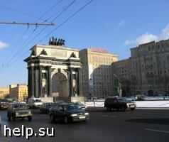 Цены на вторичном рынке жилья в Москве за январь выросли почти на 5%
