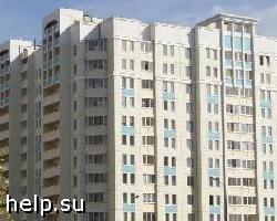 Жители Красногорского района добились справедливого решения