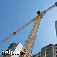 В Воронеже начался демонтаж многоэтажного дома