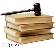 В Тамбовской области суд решит судьбу расхитителей бюджетных средств