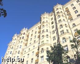 Обновление жилищного фонда обойдется Москве в $30 млрд