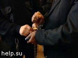 Депутат Тульской областной Думы подозревается хищении земельных участков