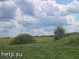 Совет Федерации сказал «да» быстрому оформлению земельных участков