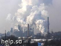 Прокуратура остановила выброс бензопирена
