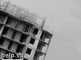 Процедура банкротства «Социальной инициативы» узаконена Арбитражным судом