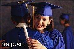 Лишь 40% руководителей ЖКХ имеют высшее образование