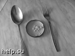 «Барселонцы» начали бессрочную голодовку