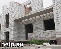 В Башкирии дольщики компании «Стройиндустрия» получат 181 млн рублей компенсаций