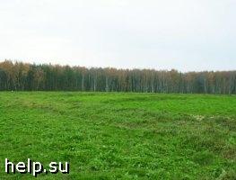 УК «Финам» планирует скупить земли в южных регионах