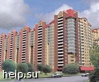 Недострой на юге Москвы: проблемная ситуация