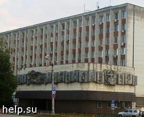 В Смоленске осудили застройщика, обманувшего 32 дольщиков на 17 млн рублей