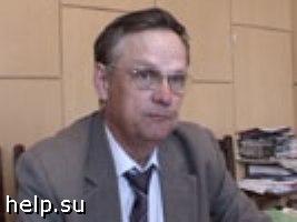 Бывший глава Курского района сядет на четыре года