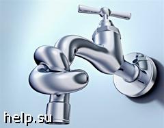 Что делать, если в доме несколько месяцев нет горячей воды