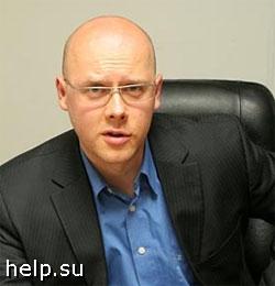 """""""Комитет помощи: Жилье. Земля. Люди"""""""