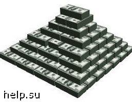 В Амурской области прекращена деятельность очередной финансовой пирамиды