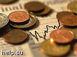 Объем российского ипотечного рынка превысит триллион рублей к 2010 году