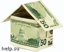 Крупнейшие ипотечные компании США попали под расследование