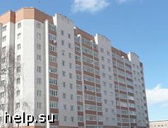 В Смоленске дольщики отсудили у застройщика деньги за срыв срока сдачи жилья