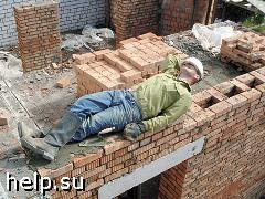 Когда закончится строительный кризис?