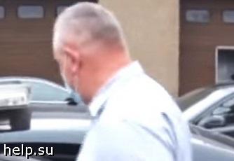 В Орле отпустили застройщика, подозреваемого в растрате 400 млн рублей, после громкого задержания на совещании у прокурора