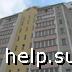 184 дольщика в Орле ждут свои квартиры