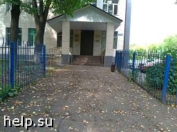 В Уфе возбудили уголовное дело о хищении около 700 млн рублей у дольщиков