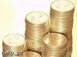 ГУВД Перми ищет компанию-мошенника «Кама Инвест»