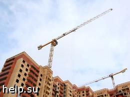 Нашлась компания, которая все же построит новый дом на Щербакова – Прониной. Дольщики этого проекта ждут своих квартир уже 6 лет
