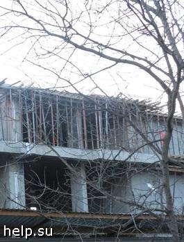На Ставрополье супруги ответят за обман дольщиков на 439 млн рублей