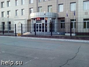 В Хакасии застройщики получили более 1,9 млрд рублей со счетов эскроу