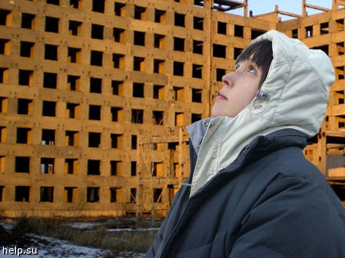 В Калининградской области список проблемных объектов долевого строительства сокращается