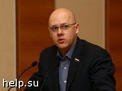 Депутат Беляков против дискриминации русскоязычного населения Горного Алтая