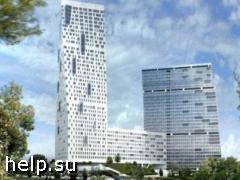 Власти Москвы решили «обрезать» «Дом на Мосфильмовской»
