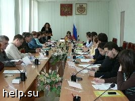 Сотрудники подмосковного управления Госстройнадзора нарушают законодательство