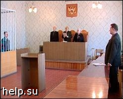 Казанский чиновник обвиняется в превышении должностных полномочий при передаче в собственность муниципального имущества