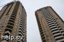 В Уфе все обманутые дольщики получат жилье в 2013 году