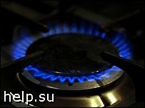 МЧС предупреждает о новых взрывах бытового газа