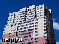 В подмосковных Котельниках будут восстановлены права почти 600 дольщиков жилого дома