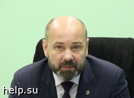 Суд Сургута начал рассматривать дело известного бизнесмена Андрея Копайгоры