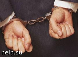 В Новосибирской области задержан сотрудник ФГУ «Верхнеобьрыбвод» за незаконное рыболовство