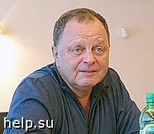 Мэр Воронежа передал земельный участок в бессрочное пользование незаконно