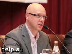Антон Беляков о проблемах при оформлении жилья в собственность