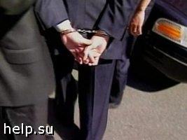 Муниципальный служащий похитил более 2 миллионов рублей в Амурской области