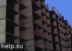 В Омске судят мошенников-застройщиков