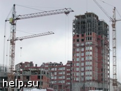 Прокуратура насчитала 30 «проблемных» строек в Перми
