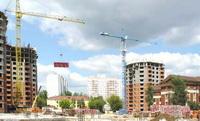 Больше 700 дольщиков томской области решили свои проблемы в 2011 году