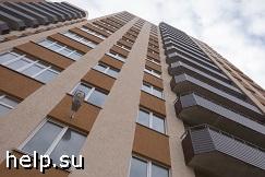 В Пятигорске прокуратура помогла дольщикам восстановить их права
