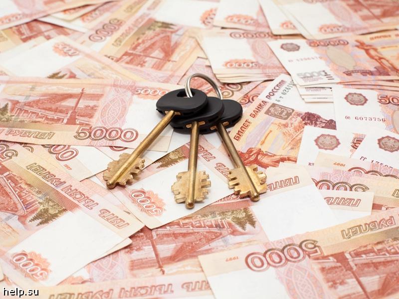 В Омске директор жилищно-строительного кооператива признан виновным в хищении у участников долевого строительства около 5 млн рублей