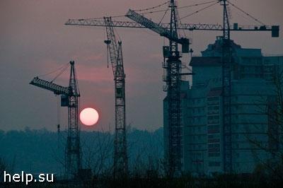 В Казани обманутые дольщики получат квартиры до конца года